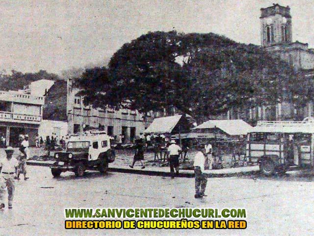 Resena-historica-de-San-Vicente-de-Chucuri--Version-Corta-01-