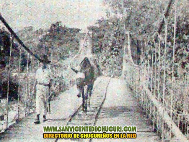 Resena-historica-de-San-Vicente-de-Chucuri--Version-larga-01-