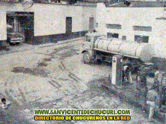 Resena-historica-de-San-Vicente-de-Chucuri--Version-larga-02-