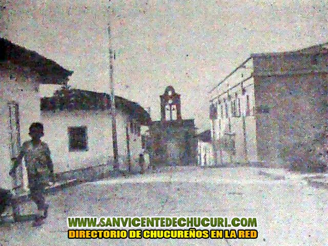 Resena-historica-de-San-Vicente-de-Chucuri--Version-larga-03-