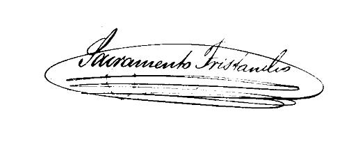 firma-de-Sacramento-Tristancho
